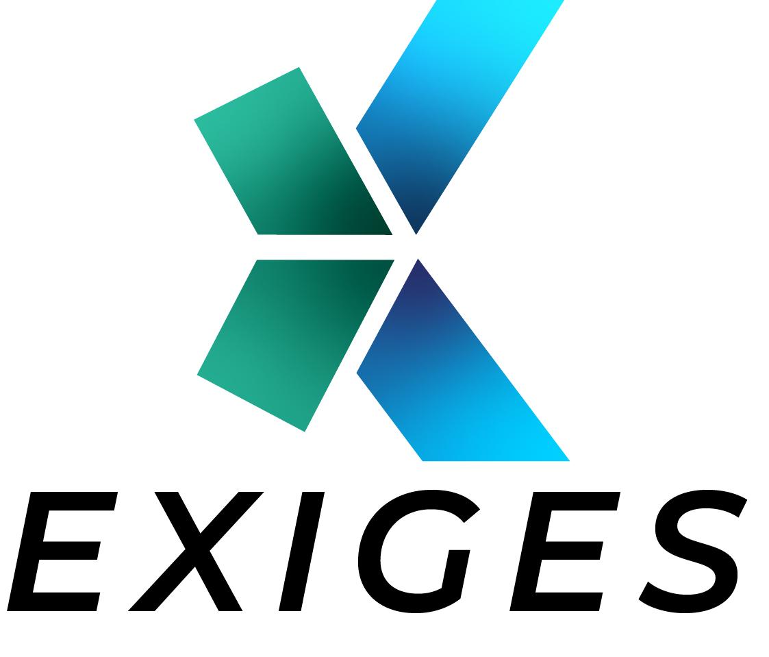 Exiges_logo_2020_notag