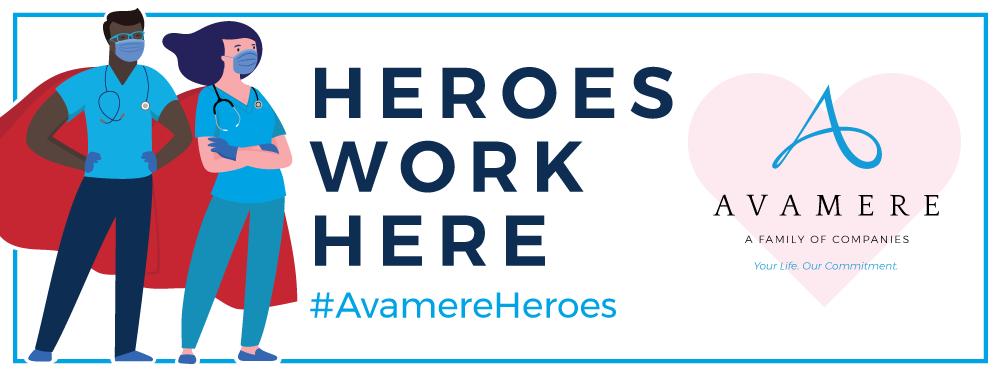 AVA_heroes-work-here_boxed-heart